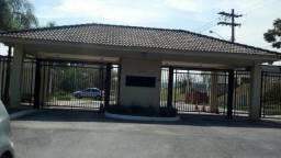 Lindo Lote de 1085m² em Condomínio Exclusivo - Sorocaba SP