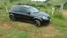 Ford Ka 2009/2010 - 2009