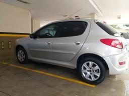 Peugeot 1.4 Xr 2012 - 2012