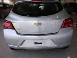 Novo Onix 20/20 Chevrolet - 2020