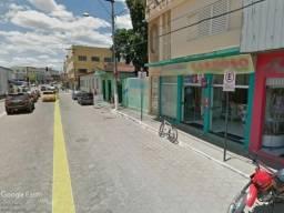 G) JB14336 - Imóvel Comercial com 96m² na cidade de Salinas em LEILÃO