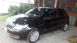 Vendo gol g5 power completo 1.6 - 2010