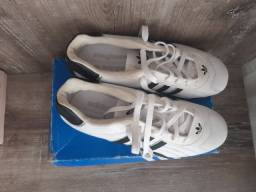Tênis Adidas 35