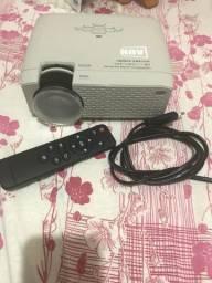 Projector HD Multimedia