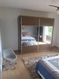 Casa com 2 dormitórios em Santa Bárbara d'Oeste/SP