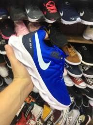 Nike maverick 2