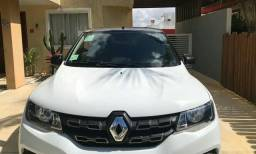 Renault kiwid intense 2018 ,1.0 sce 5p