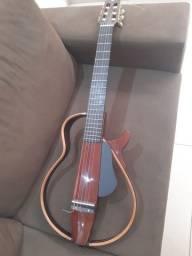 Violão Yamaha Silent Naylon