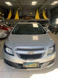 Chevrolet Prisma 2016 LT 1.4 Automático