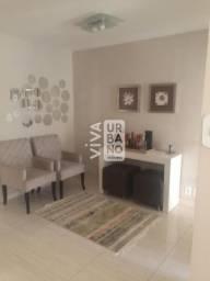 Título do anúncio: Viva Urbano Imóveis - Casa no Jardim Vila Rica/Tiradentes - CA00465