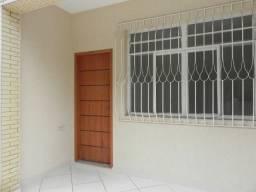 Kitnet Jardim Amália - R$ 690,00