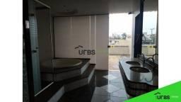 Sobrado 5 quartos à venda por R$ 1.290.000 - Setor Bueno