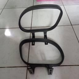 Doa-se braço de cadeira