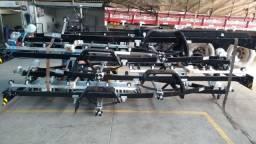 Vendo carreta para jet Ski, Quadriciclo e UTV