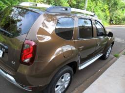 Renault duster 2016 dinamiq 6marchas 2.0 manual.47,900,00