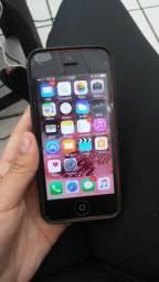 iPhone 5c $280