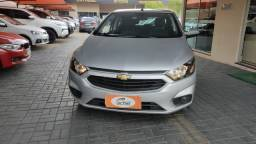 Chevrolet Onix 1.0 LT manual 2019