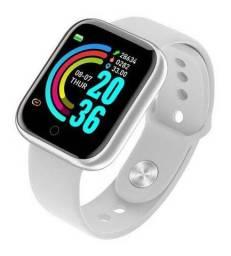 Relógio Inteligente (Smart)