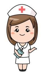 Cuidadora técnica de enfermagem