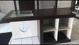Mesa para loja