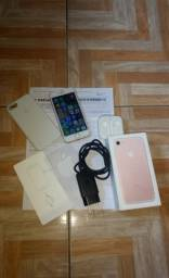 iPhone 7 32gb top