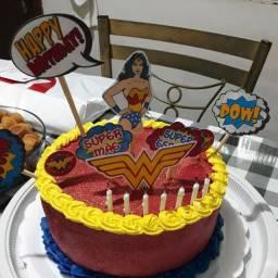 ? Promoção Maluca Topo de bolo digital 2.99?