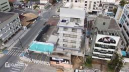 Título do anúncio: Apartamento com 3 suítes na praia mansa, 136 m² por R$ 1.690.000 - Caiobá