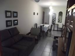 Título do anúncio: Alugo apartamento a Beira mar de C. Canoa