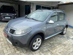 Renault SANDERO STEPWAY Hi-Flex 1.6 8V