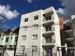 Apartamento 02 Dorm - Bairro Vinhedos