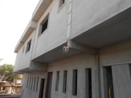 Sobrado à venda, 2 quartos, 2 suítes, 1 vaga, Oratório - Santo André/SP