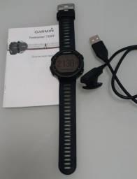 Relógio Garmin Forerunner 735-X todo original