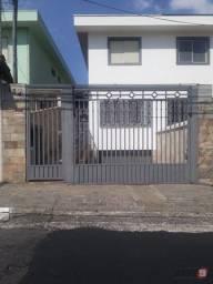 Casa Sobrado em Vila Prudente - São Paulo