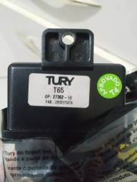 Título do anúncio: Simulador Tury T65 GNV