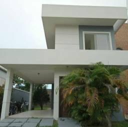 Casa condominio Quinta do Lago