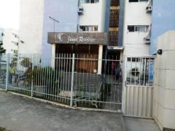 Apartamento no Janga com Piscina - Por Trás do Bompreço - A Melhor Localização de Paulista