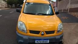 Título do anúncio: Renault Kangoo 2012/2013