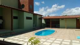 Título do anúncio: Casa para venda tem 200 metros quadrados com 4 quartos em Santana - Gravatá - Pernambuco
