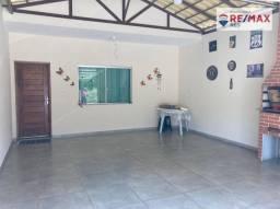 Título do anúncio: Casa com 3 dormitórios à venda, 103 m² por R$ 315.000,00 - Novo Horizonte - Conselheiro La