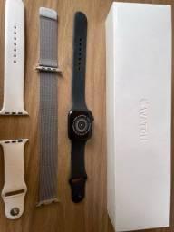 Título do anúncio: Apple Watch Series 4