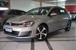Título do anúncio: Volkswagen Golf 2.0 Tsi Gti 16v Turbo