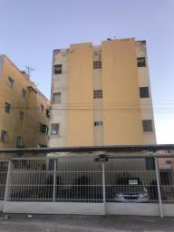 Apartamento em OLINDA/ JARDIM ATLANTICO