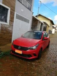 Título do anúncio: Fiat Argo 1.0