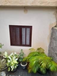 Título do anúncio: Alugo Casa Bairro Residencial