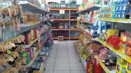 Vendo Mercado de Bairro