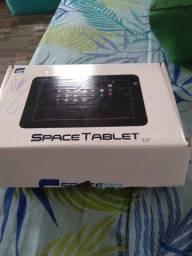 Título do anúncio: Tablet space