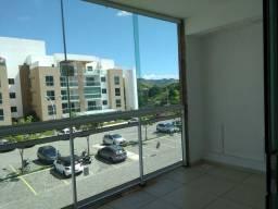 Título do anúncio: Lindo apartamento em Três Rios RJ.