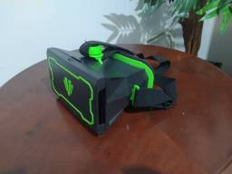 Oculos VR para celular