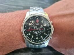 Título do anúncio: Relógio Swiss Army top