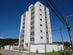 Alugo apartamento de 2 dormitórios sendo 1 suíte - Contrato direto com o proprietário